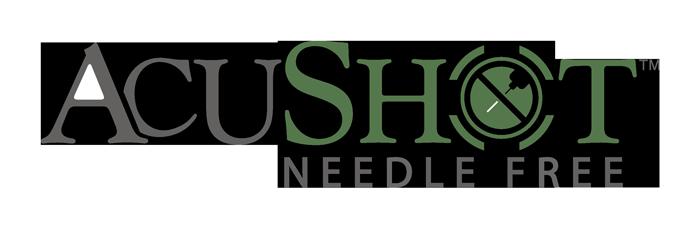 AcuShot large logo